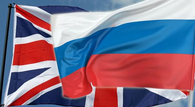 Bloomberg: Как Британия может причинить боль окружению Путина