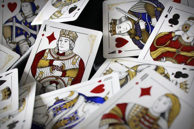 Интернет казино: как сделать игру в online слоты полностью безопасной?