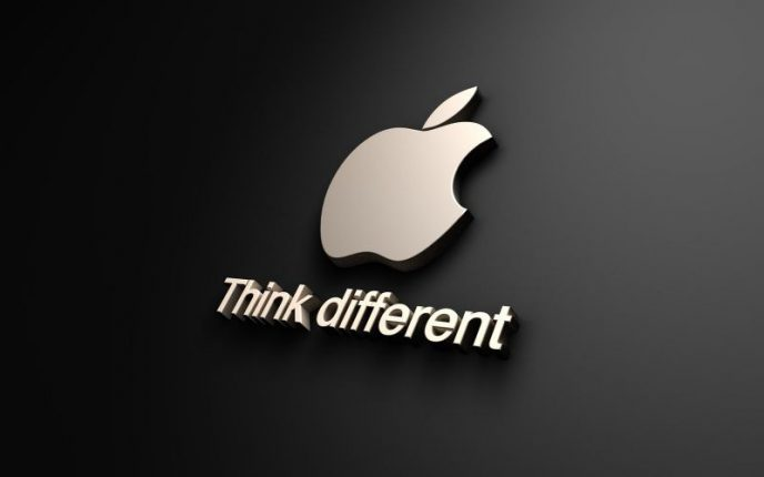 В Apple объявили дату следующей презентации новинок