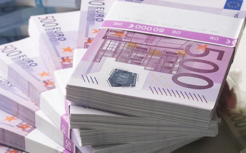 Бельгийцы спрятали в Люксембурге от налогообложения 48 млрд евро
