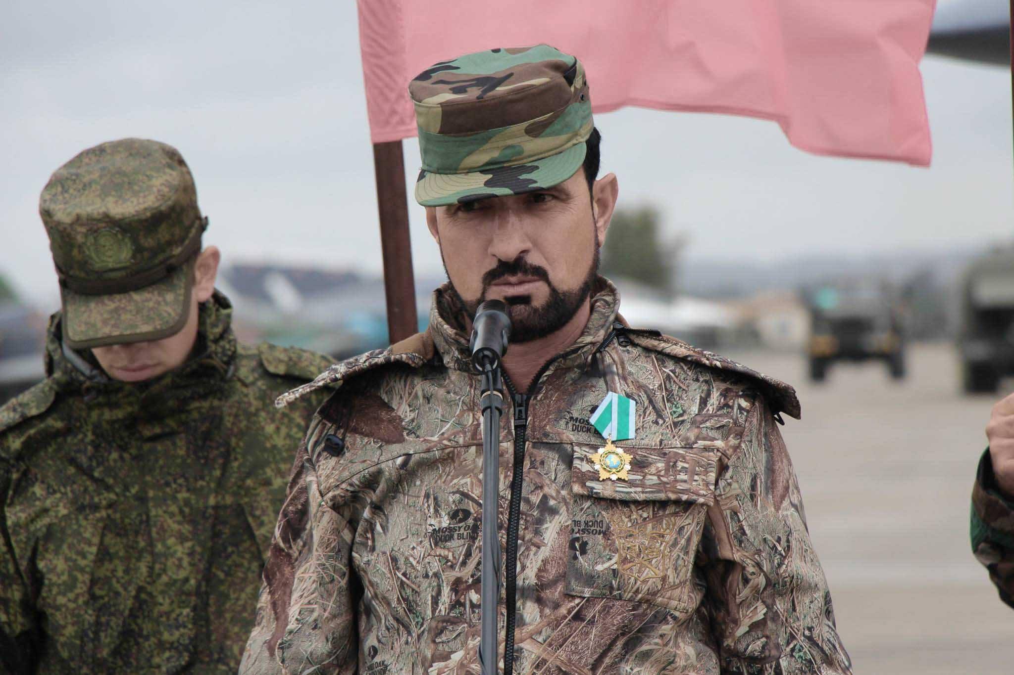 Битва за Східну Гуту в Сирії: що потрібно знати?