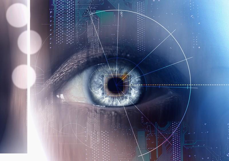 Врачи впервые успешно использовали стволовые клетки для восстановления зрения