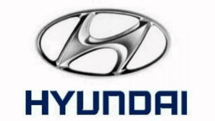 Из-за электрокаров 70% рабочих Hyundai могут потерять работу