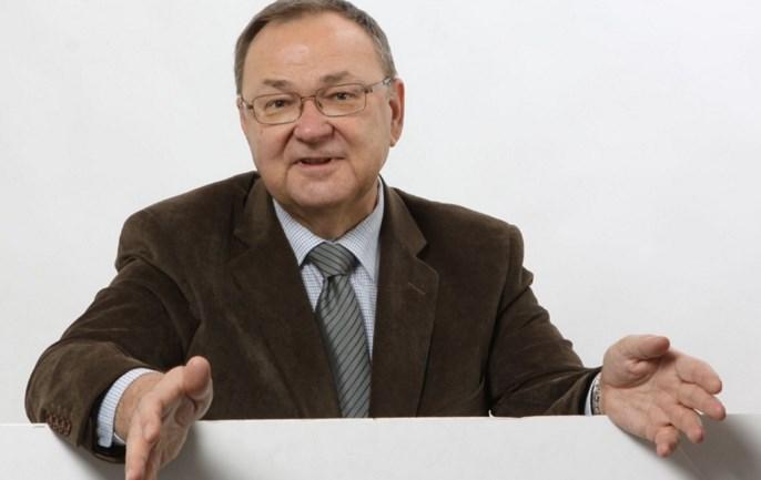 Крутихин рассказал о противоречивости действий «Газпрома» против «Нафтогаза»