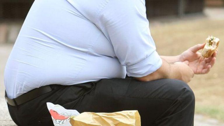 Врачи придумали эффективную форму лечения диабета и ожирения