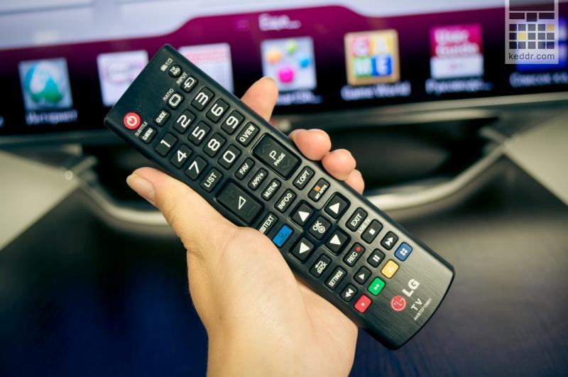 Аналоговое телевидение в Украине начнут отключать с июля