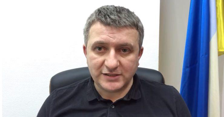 Юрий Романенко: Новые заявления Надежды Савченко и её главная миссия