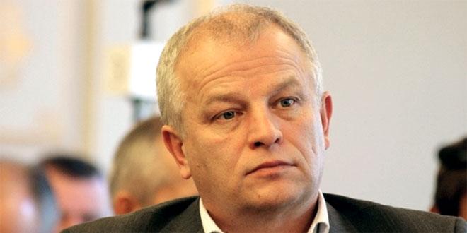 В Украине собираются признать майнинг криптовалют законным