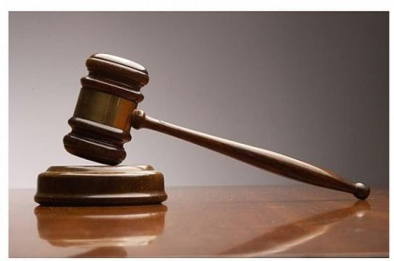 Идем в суд по-новому: в Украине изменились процессуальные кодексы