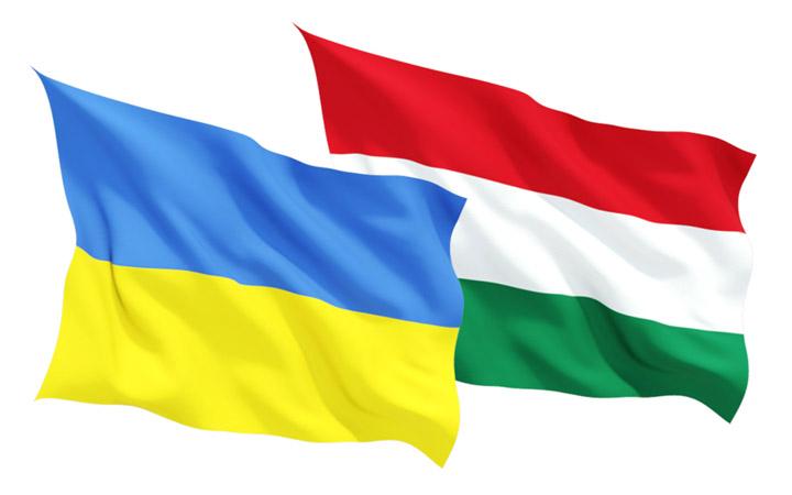 Венгрия будет и дальше блокировать международные устремления Украины