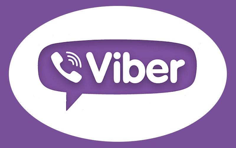 Viber не готов выполнить требования ФСБ