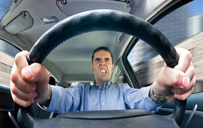 Минздрав сократит список медицинских противопоказаний для водителей