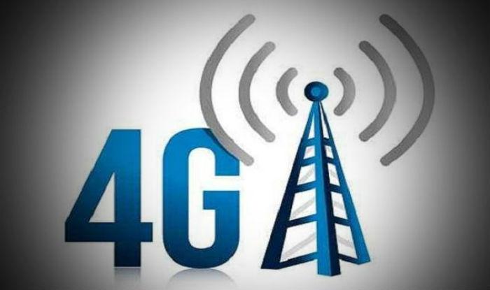Украинские операторы объяснили, как проверить телефон на подключение к 4G
