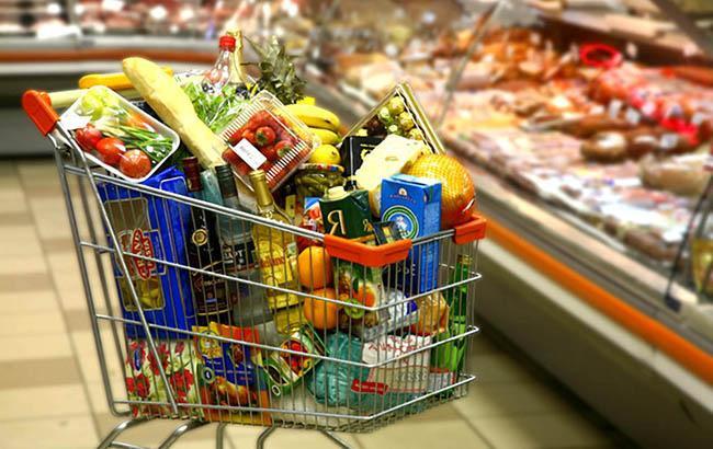 Украинцам показали всю правду о супермаркетах в Украине
