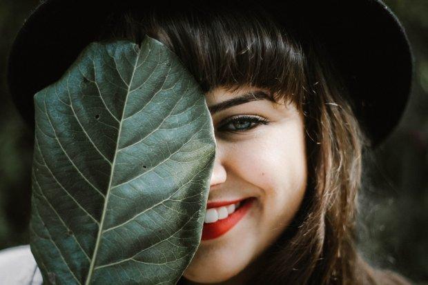 Что можно узнать о здоровье по состоянию губ