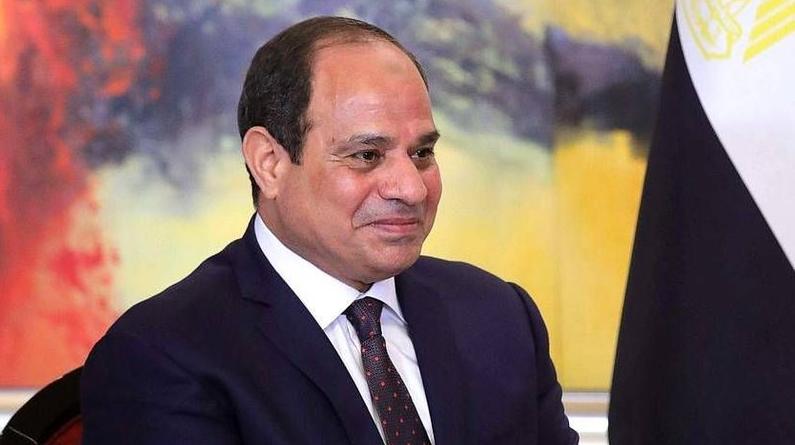 Генерали та фараони: внутрішня політика Єгипту після виборів президента-2