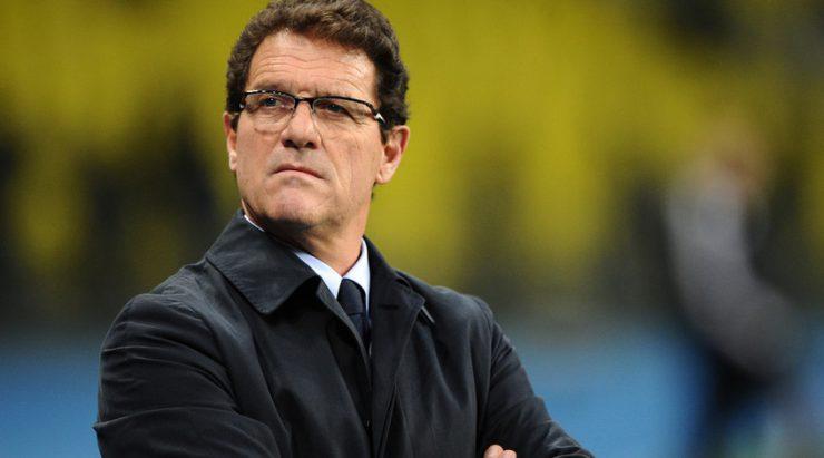 Легендарный футбольный тренер объявил о завершении карьеры