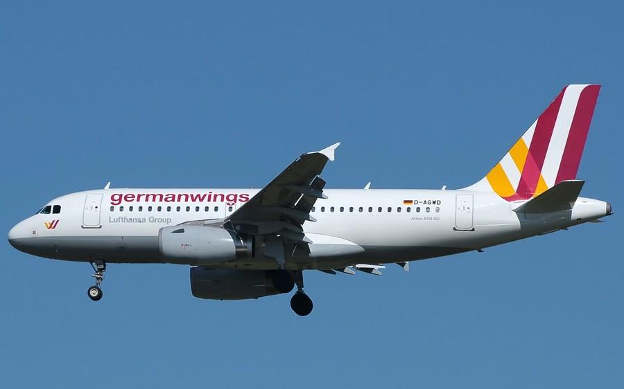 Борисполь ведет переговоры с лоукостами еasyJet и Germanwings