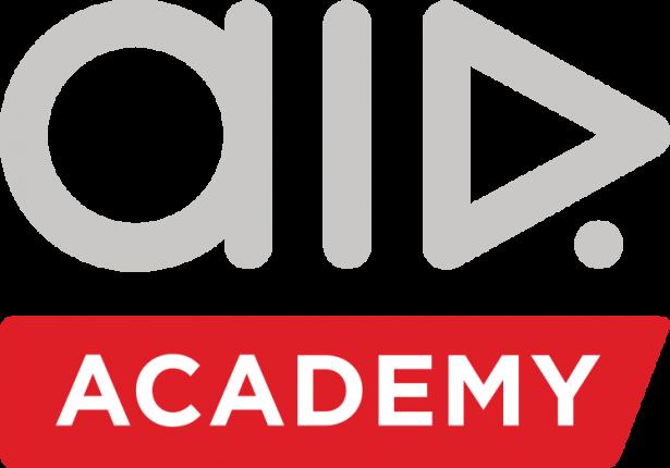 AIR Academy – уникальный портал для обучения видеоблогеров всех уровней
