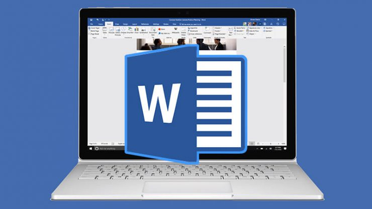 В Microsoft Word найден новый вирус