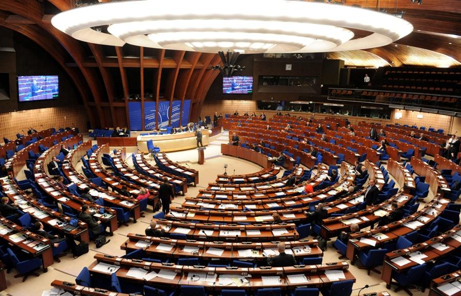 «Икорную дипломатию» в ПАСЕ Азербайджан мог начать еще в 2001 году — отчет