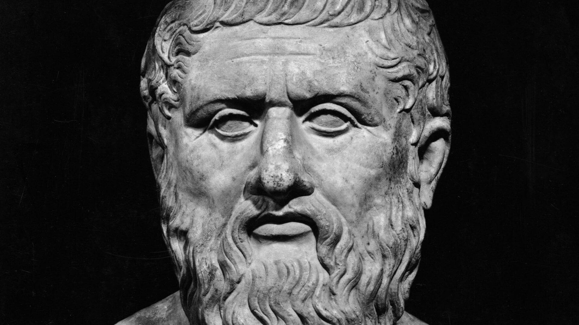 Феномен популизма, первое упоминание. Платон