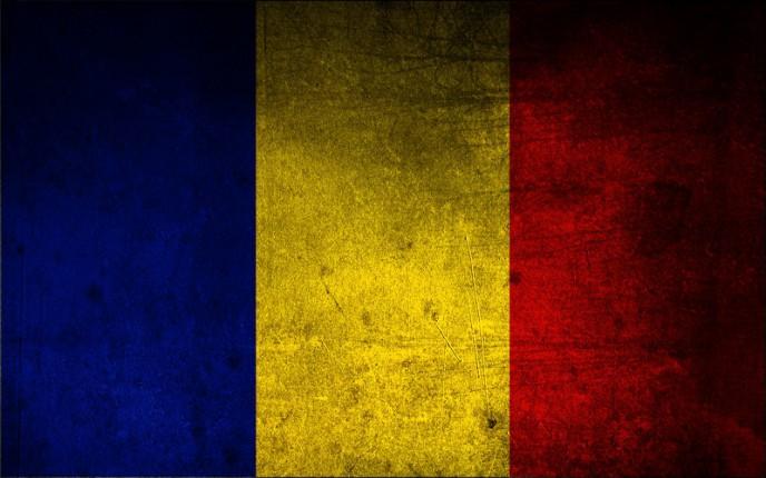 В Совете Европы рекомендовал Румынии подготовить больше учителей украинского