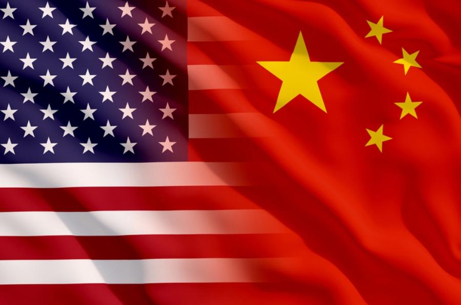 Китай введет 25% пошлину еще на 160 видов товаров из США