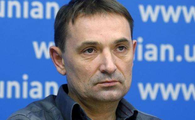 Сергей Гайдай: Выборы 2019 года будут судьбоносными для Украины