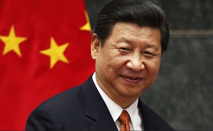 Новая эра Китая: СиЦзиньпин провозгласил 4 главнейших принципа