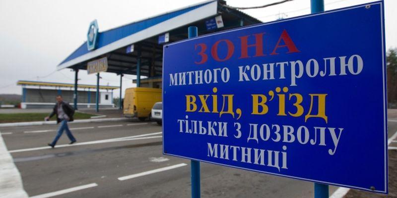 Таможенник рассказал о схемах и масштабах коррупции на украинской таможне