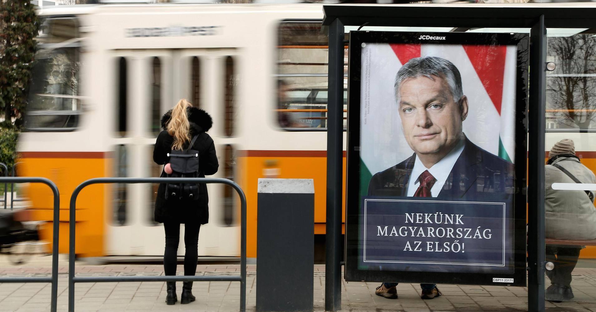 Гамбіт Віктора Орбана: що принесуть із собою парламентські вибори в Угорщині?