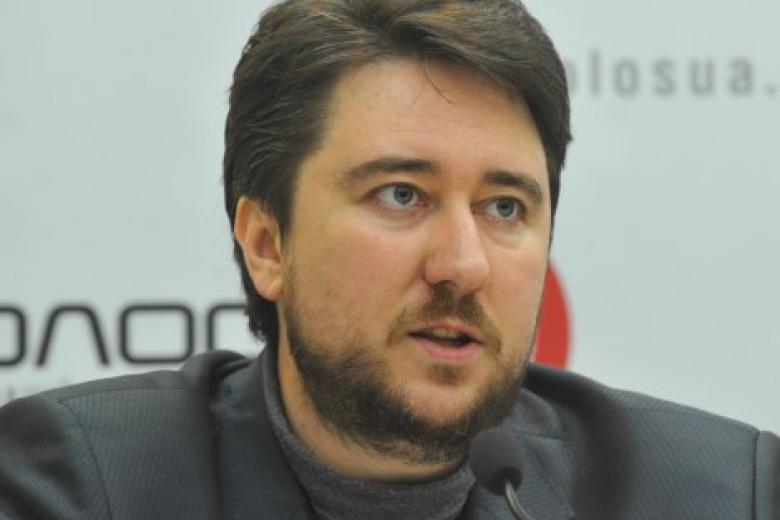 Укрепление гривны свидетельствует о серьезных проблемах в экономике Украины, — эксперт
