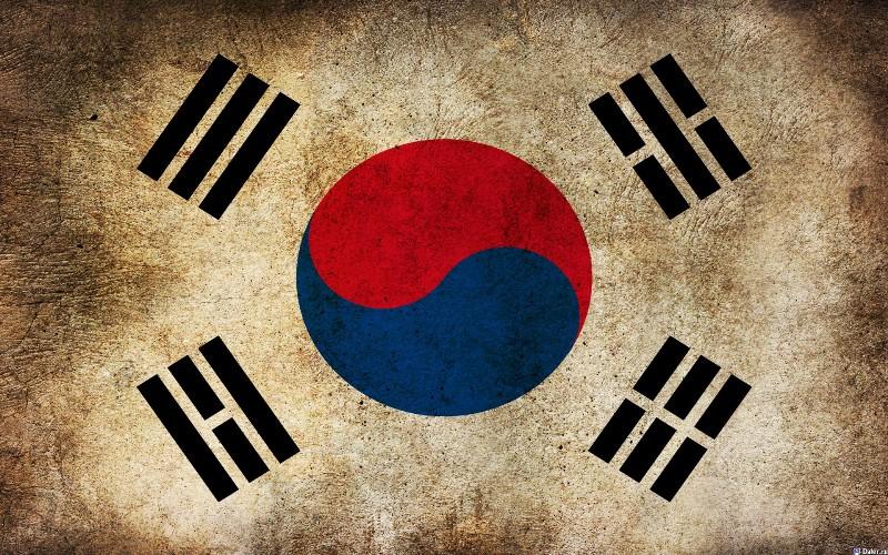 Еще одному экс-президенту Южной Кореи грозит тюрьма