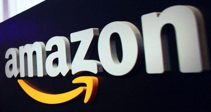 В РФ заблокировали почти два миллиона IP-адресов Amazon