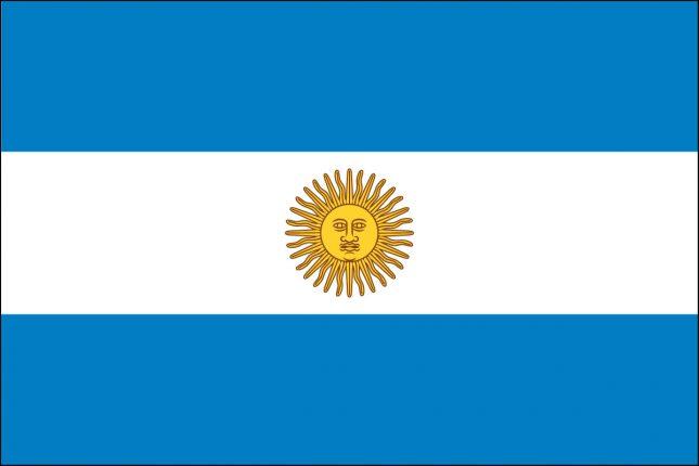 В Аргентине полицейские заявили, что 540 кг марихуаны съели мыши