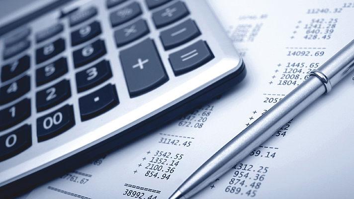 Скоро украинцы получат платежки на оплату еще одного налога