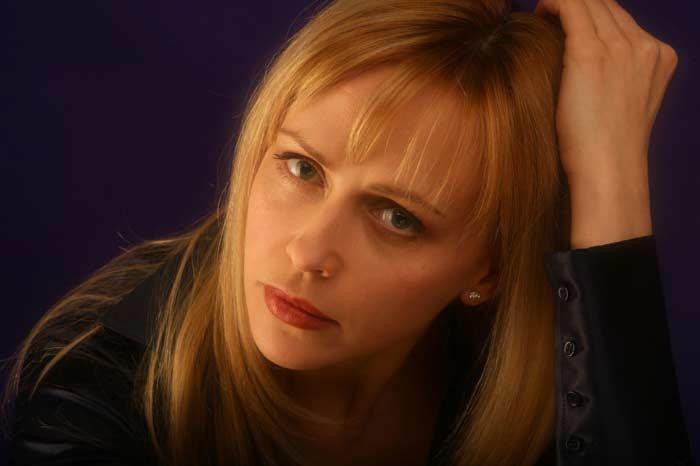 Ушла из жизни российская актриса, звезда популярных сериалов