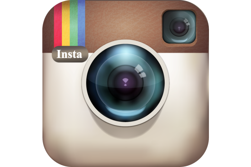 Как работают новые алгоритмы Instagram