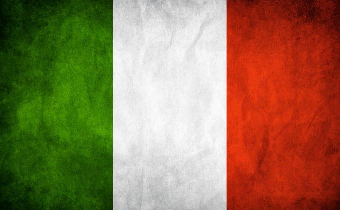 Италия окажет только логистическую поддержку союзникам в Сирии