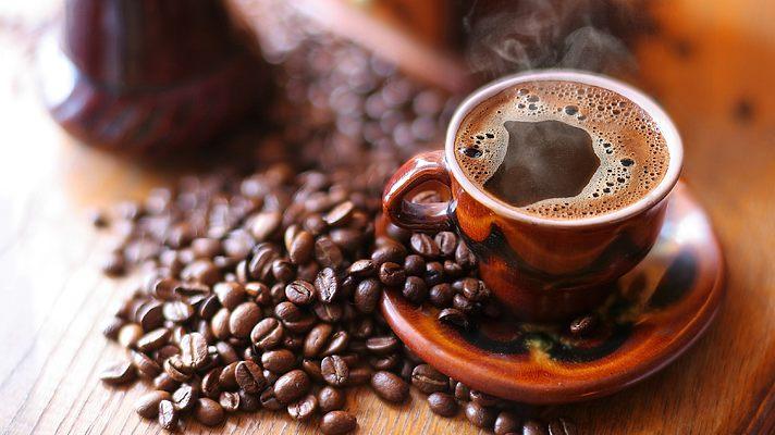 Кофеин помог людям с аритмией