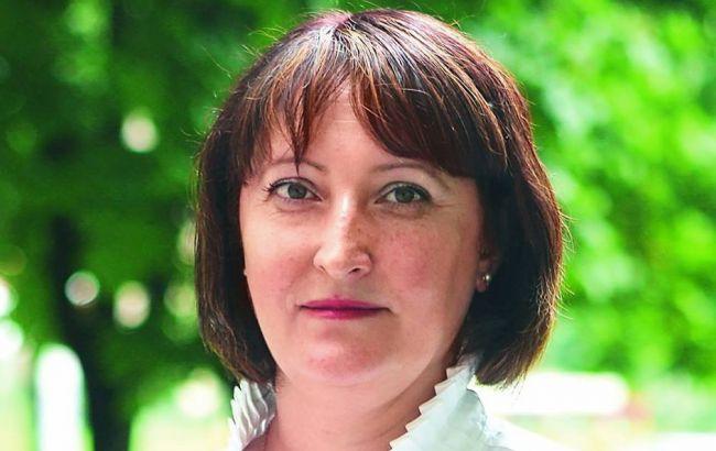 Луценко может подписать подозрение экс-главе НАПК Корчак – СМИ