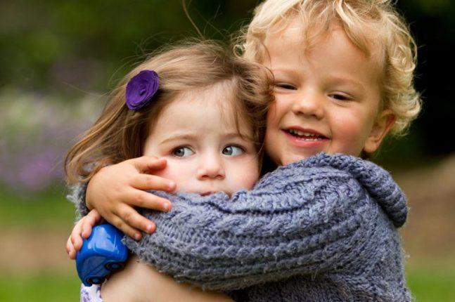 Как повысить самооценку ребенка: совет психолога