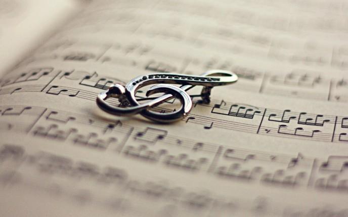 Музыкальные новинки 2018 удивляют разнообразием