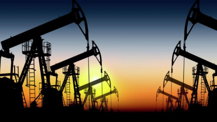 В Бахрейне открыли нефтяное месторождение, по объему сравнимое со всеми запасами РФ