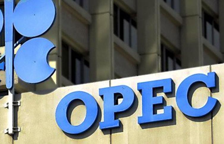 Bloomberg: Трамп проигрывает «битву» на рынке нефти