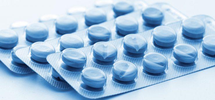 Известный препарат оказался защитником от рака