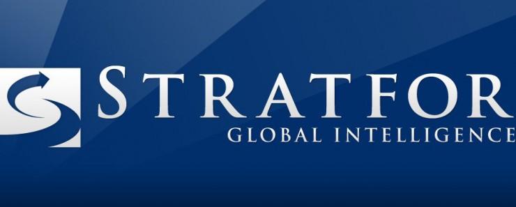 Stratfor: Кремль может отомстить за санкции обострением в Украине