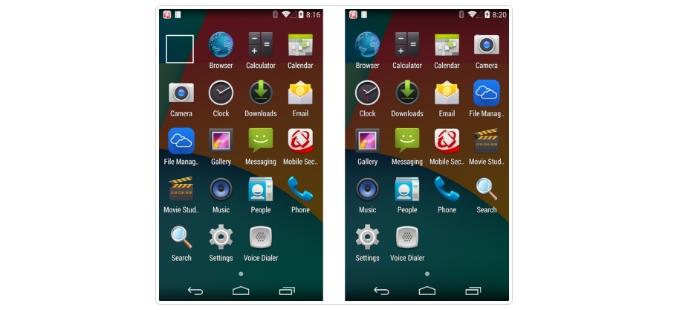 Обнаружен вирус, который физически повреждает смартфоны на Android