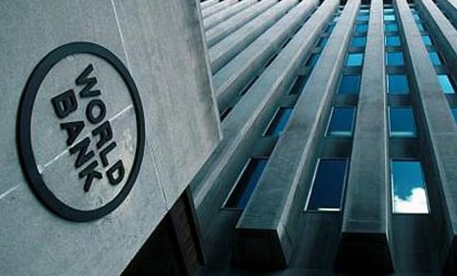 Во Всемирном банке высказались о изменениях пенсионной системы в Украине